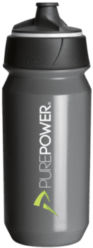 PurePower Eksklusiv Bottle 500 ml.