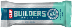Clif Builders Bar - Chocolate Mint