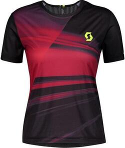 Scott - RC Run - SS - Women