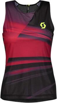 Scott - RC Run - Tank - Women
