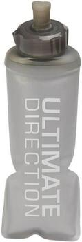 Ultimate Body Bottle II 500ml