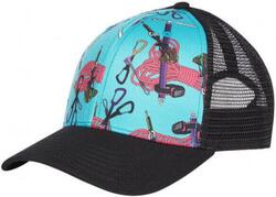 Black Diamond - Gear Print Cap