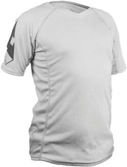 Raidlight - T-shirt Technical Herre