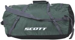 Scott - Light Duffle 42 - Dark Green