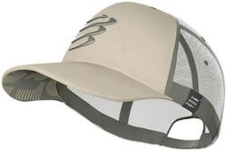 Compressport - Trucker Cap - Dusty Olive