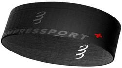 Compressport - Free Belt - Flash Black