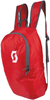 Scott - Packable Pack