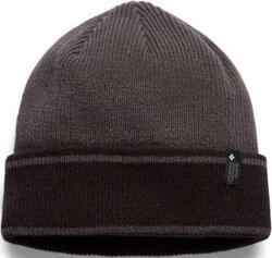 Black Diamond - Cuffed Beanie