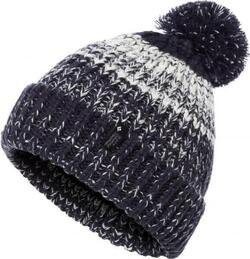 Black Diamond - Bengal Beanie - Grå/Sort