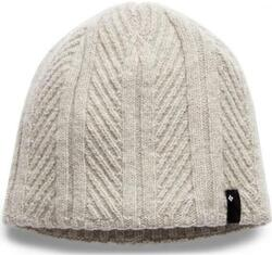 Black Diamond - Tracks Beanie