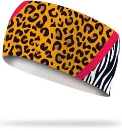 Lithe - Safari Headband