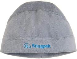 Snugpak - Contact Fleece Beanie