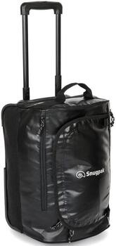Snugpak - Roller Kitmonster Carry On 35L G2