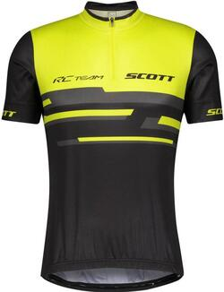 Scott - RC Team 20 SS
