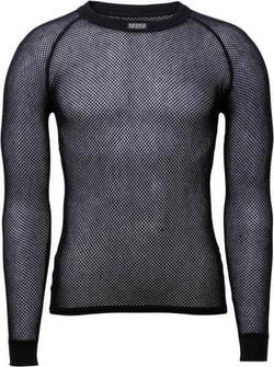 Brynje - Super Thermo L/S-shirt