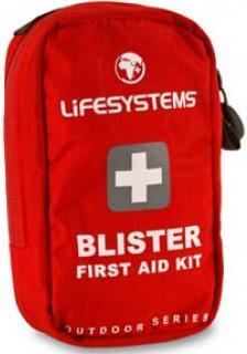 Lifesystems - Blister Kit