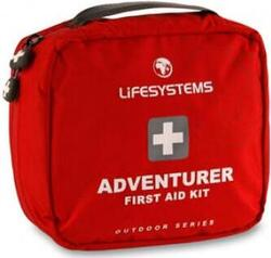 Lifesystems - Adventure First Aid Kit