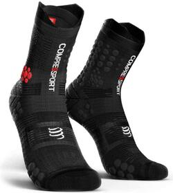 Pro Racing Socks V3.0 Trail - Black