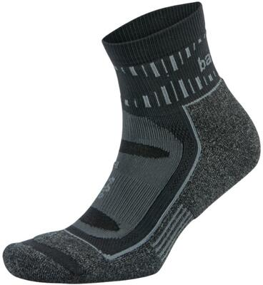 Balega - Mohair Blister Resist Quarter