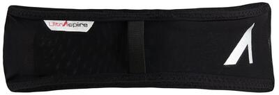 UltrAspire Waist Belt - Pitch Black