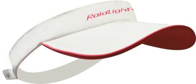 Raidlight R-Sun Visor Women