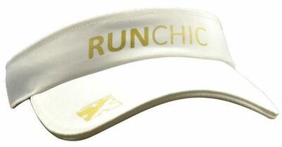 Raidlight R-Sun Visor - Runchic