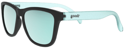 goodr Sunglasses - Pluto´s a Planet Petition