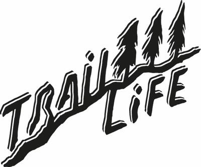 Car Stickers - Traillife