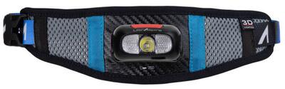 Lumen 200 Waist Light