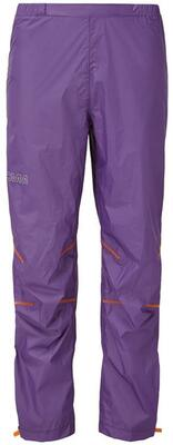 OMM - Halo Pant Women - Purple