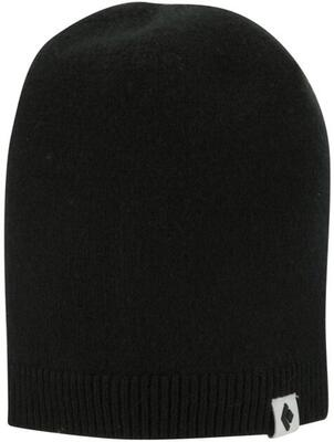 Black Diamond - Merino Beanie