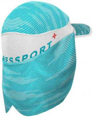 Compressport - Ice Cap Sun Shade