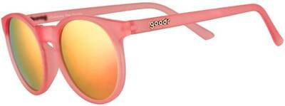 goodr Circle G Sunglasses - Influencers Pay Double