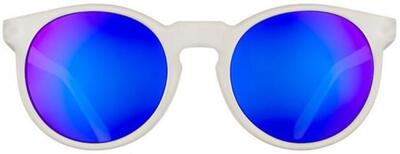 goodr Circle G Sunglasses - Strange Things are Afoot at the Circle G