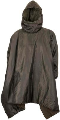 Snugpak - Insulated Poncho Liner