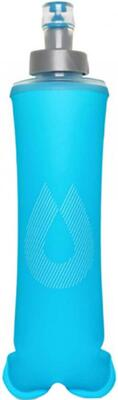 Hydrapak - Softflask 250 ml