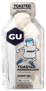 GU Gels - Toasted Marshmallow