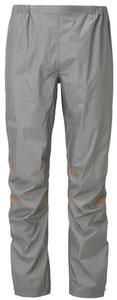 OMM - Halo Pant - Grey