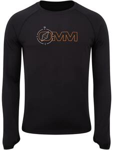 OMM - Compass Trail Tee L/S