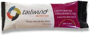Tailwind Raspberry Buzz Caffeinated Stick - 200 kalorier