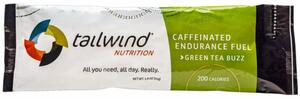 Tailwind Green Tea Buzz Caffeinated Stick - 200 kalorier