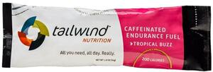 Tailwind Tropical Buzz Caffeinated Stick - 200 kalorier