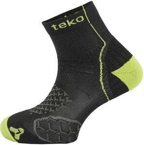 Teko Adrenalin - Light Cushion - Carbon