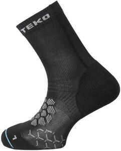 Teko Off.Road - Black