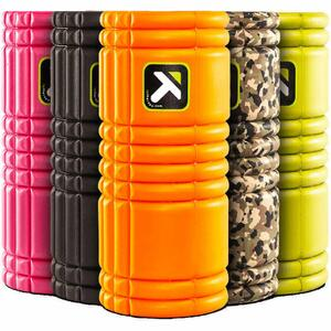 Triggerpoint Foamroller The Grid 1.0