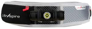 Lumen 600 2.0 Waist Light