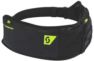 Scott - Trail Belt RC TR