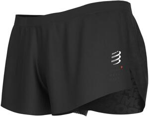Compressport - Racing Split Shorts Men