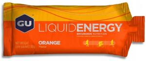 GU Liquid Energy - Orange