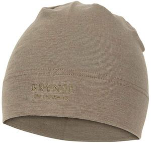 Brynje - Tactical Beanie - Olive Green